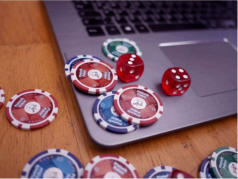 Microgaming is one of the top quality software which is widely used in the sphere of internet gambling